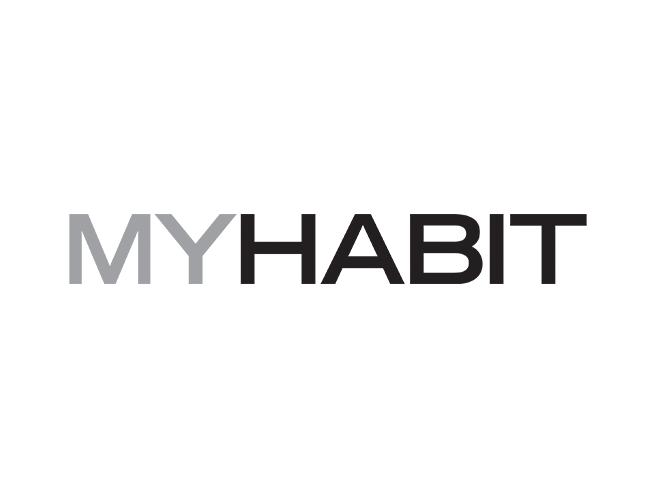 MyHabit Work