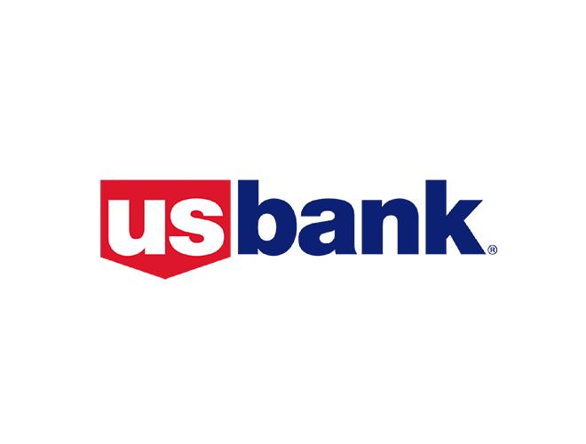 U.S. Bank Work