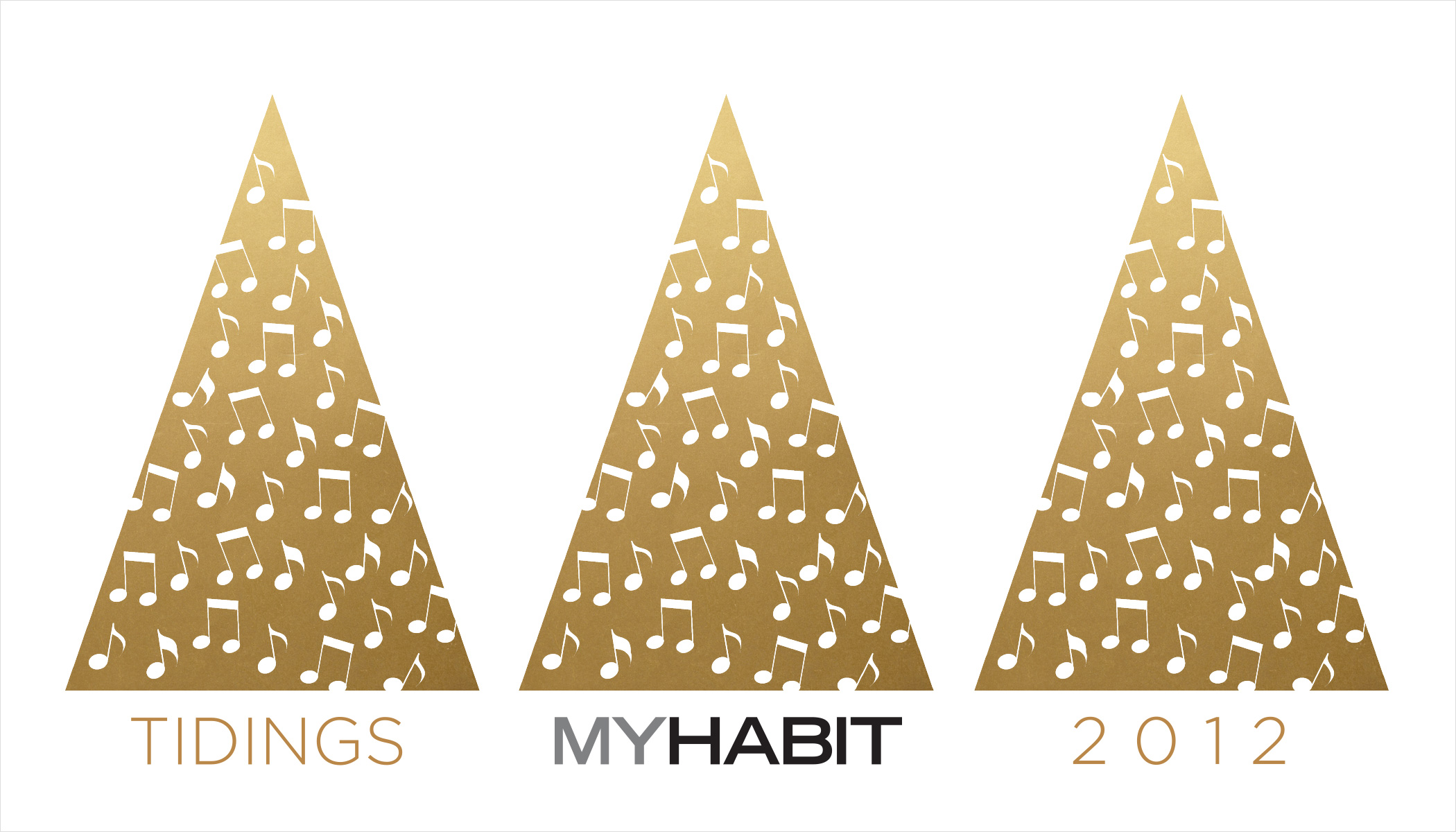 MYHABIT_HOLIDAY_CARD_gold-1