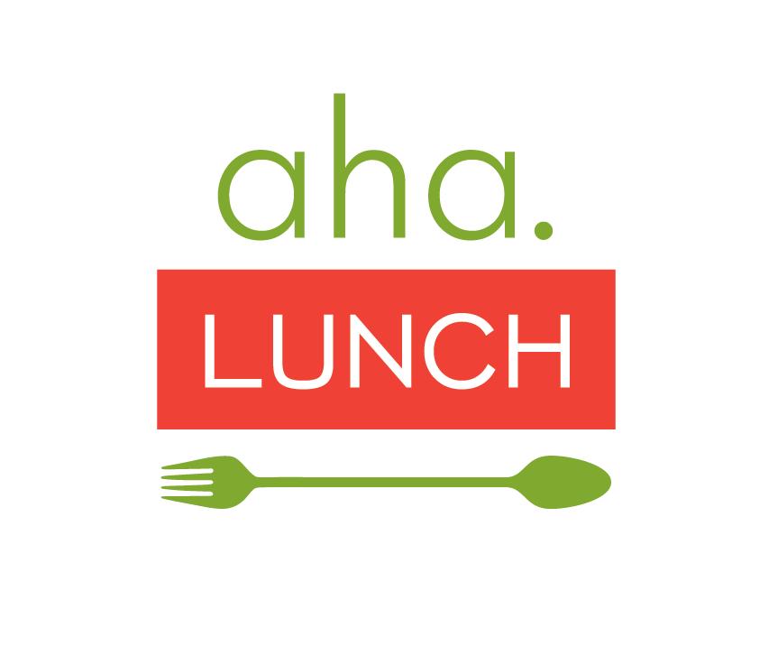 aha.lunchFINAL_03