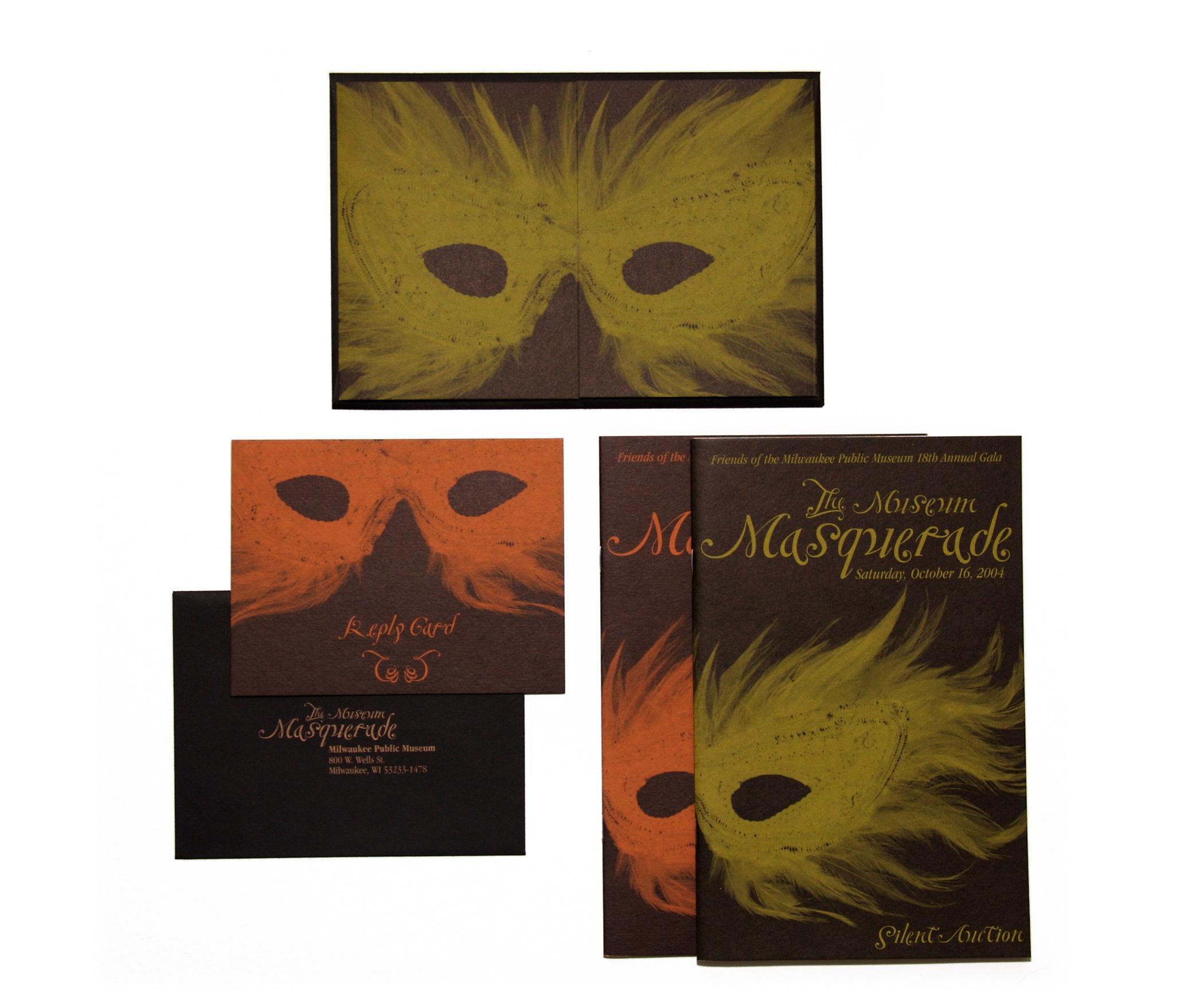 museum_masquerade