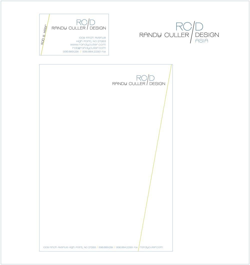 portfolio_identity-3