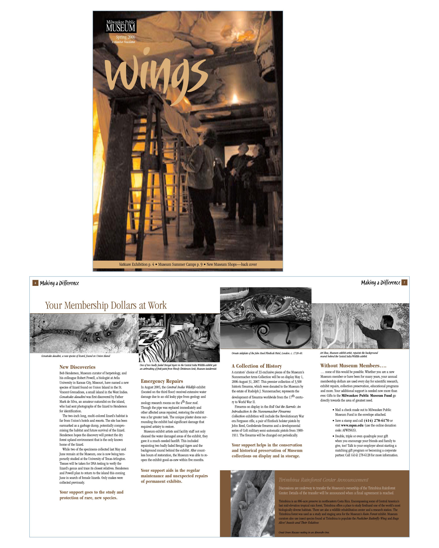 portfolio_publications-3