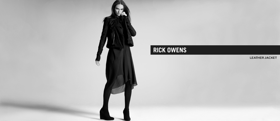 rickOWENS_lookbook