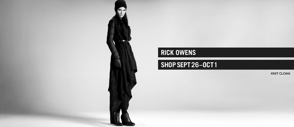 rickOWENS_lookbook5