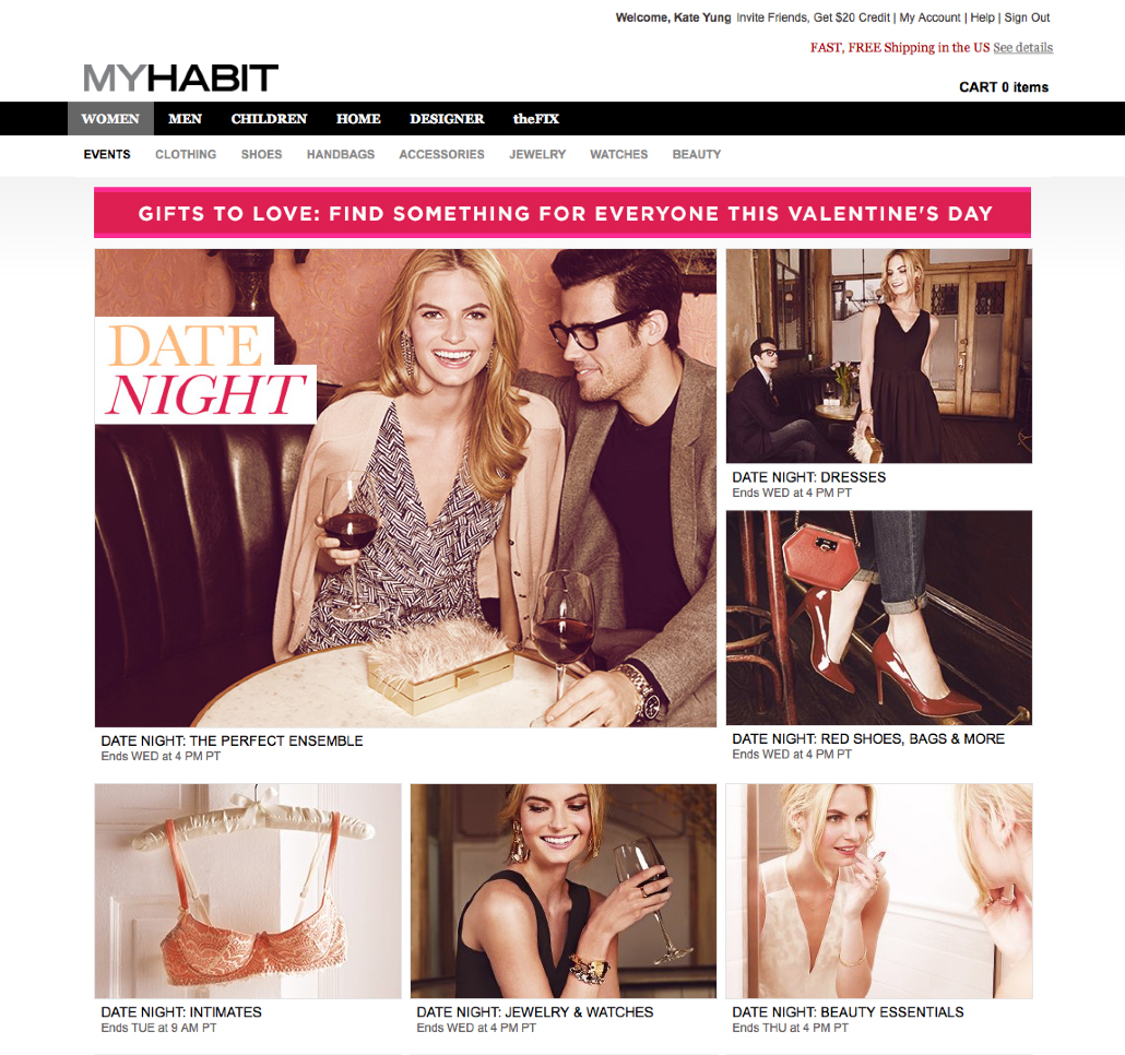 date_nightwww.myhabit.com-2014-2-2_Womens_DateNight