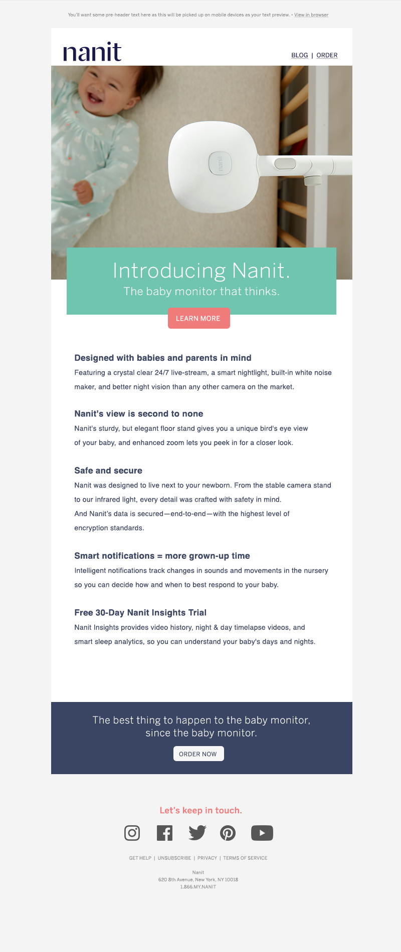 1-whiteheader_promotional_email_nanit_final_launch
