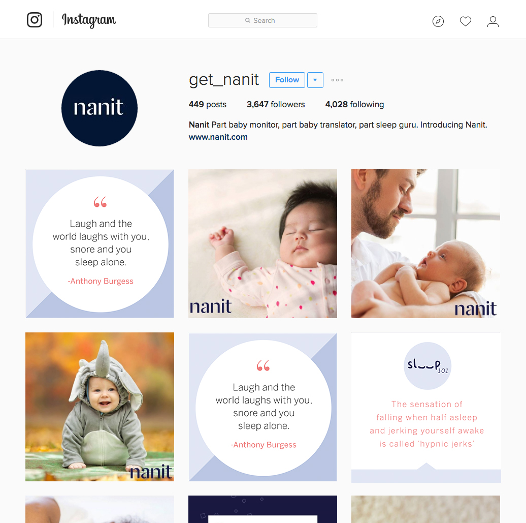 nanit_instagram_page4